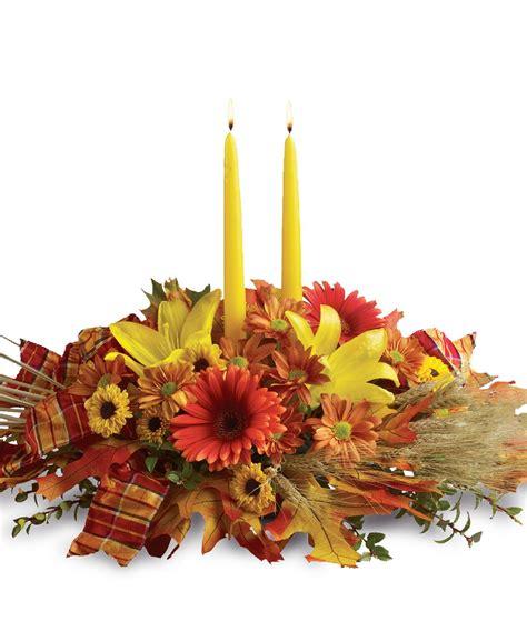 artificial sunflowers thanksgiving centerpieces san diego