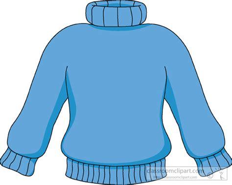 color block turtle neck sweater jumper clipart clipground