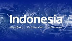 INDONESIA FOCUS... Seno Gumira Quotes