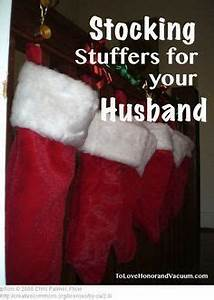 Best 25 Husband christmas t ideas on Pinterest