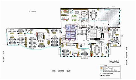 r 233 alisations design d espace