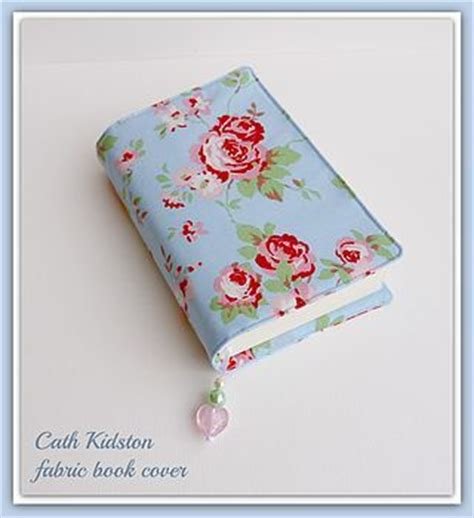 18 best images about cath kidston pink white on