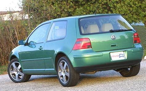 2001 Volkswagen Gti by 2001 Volkswagen Gti Information And Photos Zombiedrive