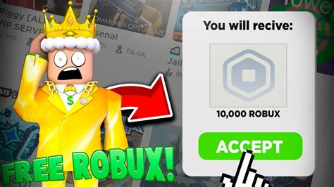 Check spelling or type a new query. HOW TO GET FREE ROBUX NO HUMAN VERIFICATION (2020)
