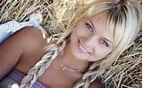 Teen girl image hd today