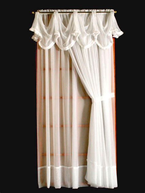 door panel curtains door sheers loading zoom