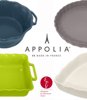 id馥 de plat a cuisiner source a id appolia adopte de nouveaux coloris