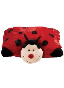 pillow pets wee pillow pets wees as seen on tv carolwrightgifts