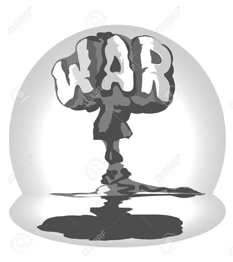 War Clipart Word Clipart War Pencil And In Color Word Clipart War