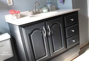 bathroom vanity makeover ideas bathroom vanity makeover painted bathroom vanities ideas