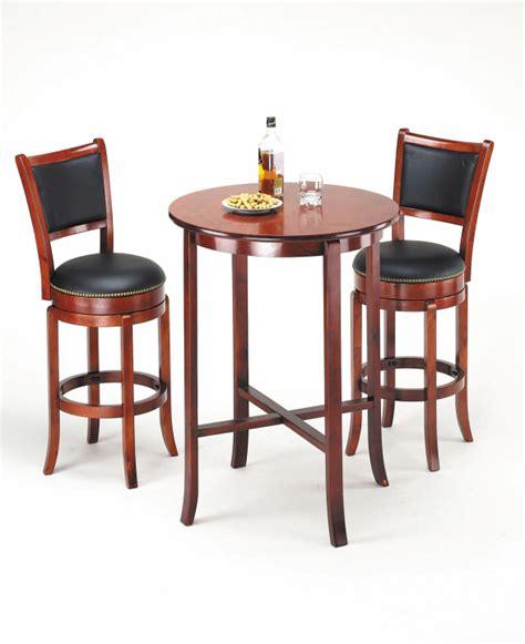 Unique Bar Furniture by Bar Tables Bar Stools Unique Furniture