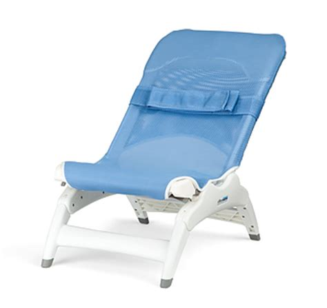 Rifton Bath Chair Sizes by Rifton The Wave Folding Shower And Bath Chair Features