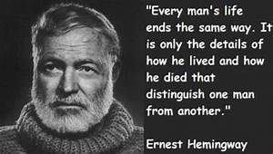 Famous Quotes H... Earnie Larsen Famous Quotes