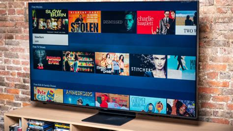 Samsung Q90t 85 Inch Review | Smart TV Reviews