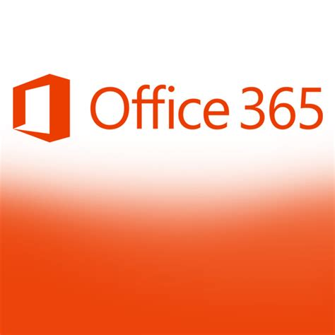 Office 365  Everything You Need To Know