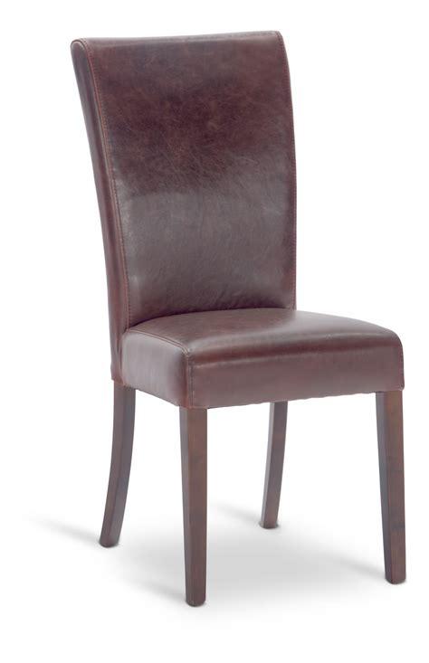 urban dining chair  thomas cole designs hom furniture
