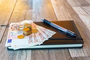 Kreditraten Berechnen : eilkredit in sterreich rasche online kredit vergabe zusage ~ Themetempest.com Abrechnung