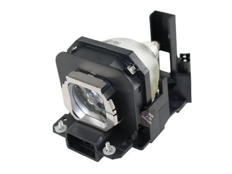 projector l for panasonic pt ax200u 220 watt 2000 hrs