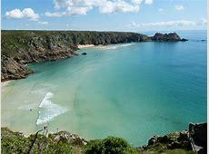 Software Cornwall Cornwall's Digital Tech Community
