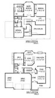 two story house plans 1000 images about floor plans on two story