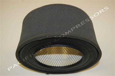 35104793 ingersoll rand air intake filter air compressor replacement part pacific air compressors