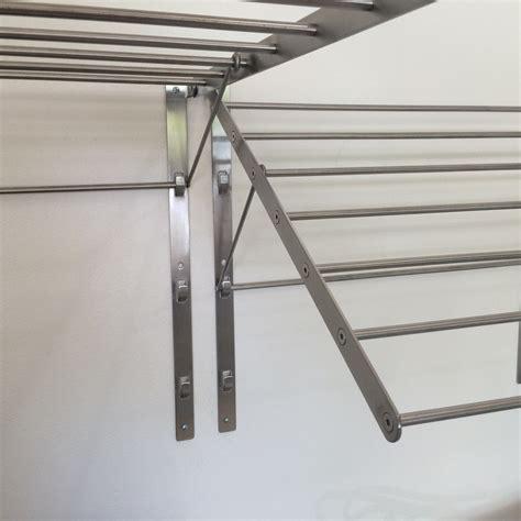 ikea drying rack ikea grundtal wall drying rack nazarm