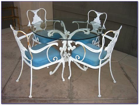 plantation wrought iron patio furniture plantation wrought iron patio furniture sets patios