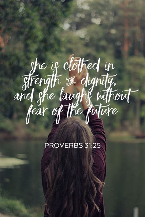 25+ Best Ideas About Bible Quote Tattoos On Pinterest. Hurt Upset Quotes. Encouragement Quotes For My Daughter. Vacation Quotes Deep River. Best Beach Vacation Quotes. Fashion Philosophy Quotes. Book Quotes Catcher In The Rye. Inspirational Quotes Quotes About Change. Encouragement Quotes Graduation