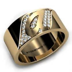 do guys get engagement rings various unique designs of yellow and white gold wedding rings best wedding products