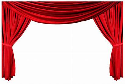 Curtain Background Wallpapers Theatre Curtains Px Seating