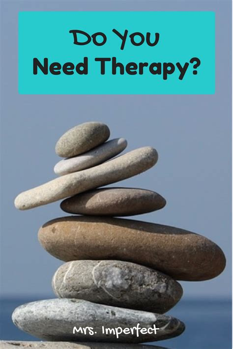 Do You Need Therapy?  Mrs Imperfect. Medical Technology Certification. Marketo Email Templates Hirsh Health Sciences. Belkin Surge Protector Amazon. Business Loans Interest Rates. Air Duct Cleaning Rockville Md. Auto Quotes For Insurance Sap Time Management. Create Dashboard Excel 2010 Laser Neck Lift. Website With Shopping Cart Free
