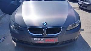 Bmw N54 Tuning : bmw 335i n54 cabrio 2007 chip tuning profesional de ~ Kayakingforconservation.com Haus und Dekorationen