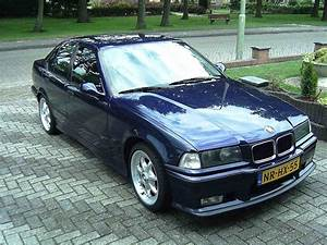 Bmw E36 325i : 1992 1998 bmw 3 series e36 m3 318i 323i 325i 328i sedan coupe and convertible workshop ~ Maxctalentgroup.com Avis de Voitures