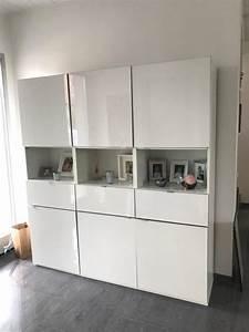 Ikea Besta Neu : ikea besta neu und gebraucht kaufen bei ~ Yasmunasinghe.com Haus und Dekorationen