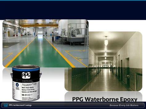 28 ppg epoxy paint colors sportprojections
