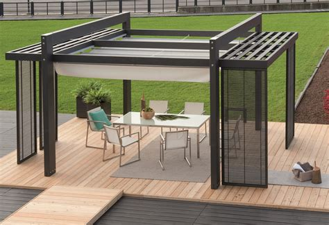 pergolas breathtaking plans walmart pergola