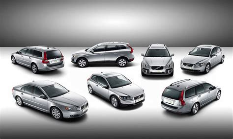 Suzuki Dealership Denver by Rickenbaugh Cadillac Elr Denver Launch Volvo Denver