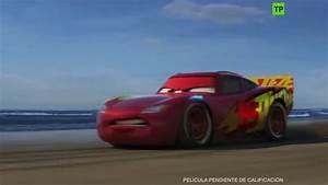 Vidéo De Cars 3 : cars 3 tr iler 4 ~ Medecine-chirurgie-esthetiques.com Avis de Voitures