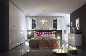 Schlafzimmer Komplett Weiß Hochglanz : fehler ~ Indierocktalk.com Haus und Dekorationen