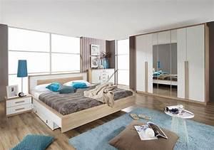 Komplettes Schlafzimmer Kaufen : pin auf bedroom and office ideas ~ Watch28wear.com Haus und Dekorationen