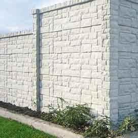 Sichtschutz Aus Beton : beton sichtschutz sichtschutz aus beton 2018 garten sichtschutz ~ Orissabook.com Haus und Dekorationen