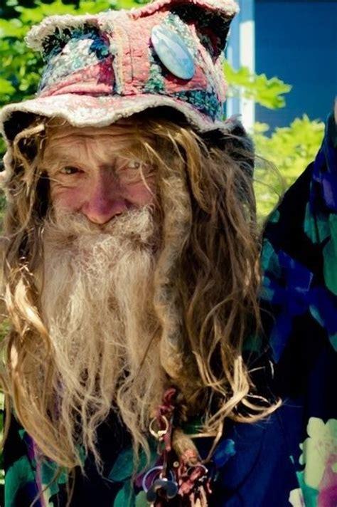 beards beard hippy hair cool dreads hippie cute hippies