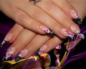 world of nail design nails designs fashion world