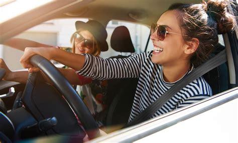 a quel age peut on conduire une voiture qui peut conduire une voiture sans permis vspi 232 ces