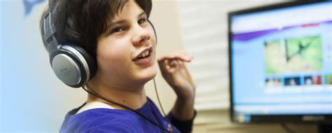 alpine academy aba school children autism orlando florida