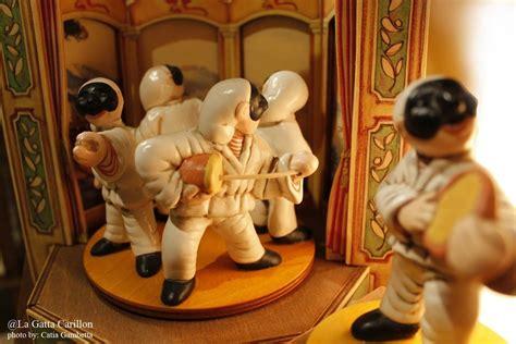 Carillon Da by Carillon Da Collezione