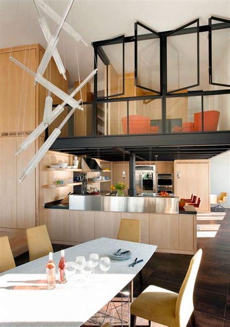 incredible kitchens   mezzanine
