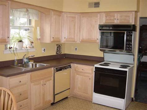how to reface cabinets how to refinish cabinets kitchen cabinet refacing ideas