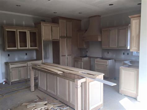 Kitchen Cabinet Installation by Tips To Get Ready For Kitchen Cabinet Installation