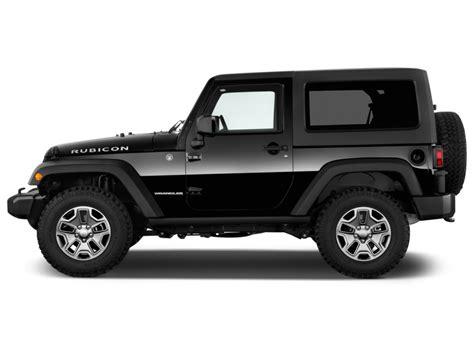 rubicon jeep 2 door image 2014 jeep wrangler 4wd 2 door rubicon exterior